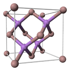 244px-Gallium-arsenide-unit-cell-3D-balls.png