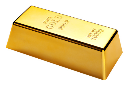 gold%2520bar.jpg