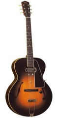 295px-Gibson_ES-150.png