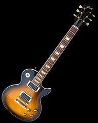 476px-Madrid-Gibson_Les_Paul_%282009%29.jpg