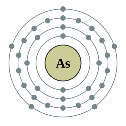 Electron_shell_033_Arsenic_-_no_label_svg.png
