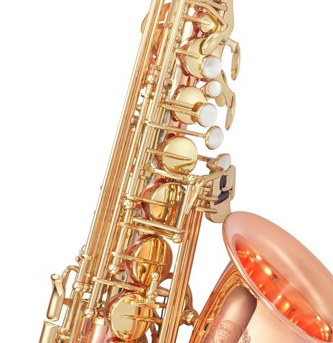 Saxophone_image_2.jpg